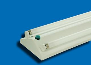 máng đèn công nghiệp PIFA
