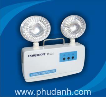 Đèn chiếu sáng khẩn cấp PEMA21SW