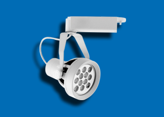 Đèn pha tiêu điểm PSLX12L