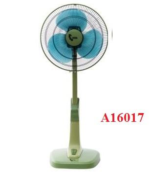 QUẠT LỬNG ASIA A16017