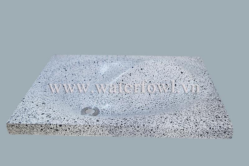 Lavabo WF1008