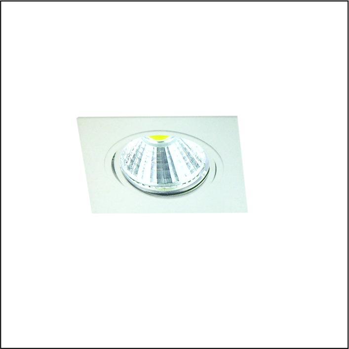 ĐÈN LED ÂM TRẦN PARAGON OLS110L