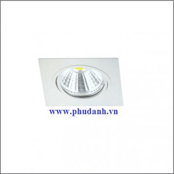 Đèn downlight âm trần Paragon OLS110L10
