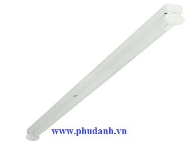 Máng Đèn Led Kiểu Batten Paragon PCFH136L18