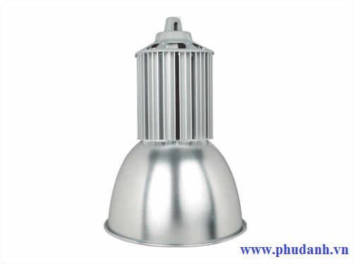 Đèn Cao Áp Treo Trần Paragon PHBDD100L