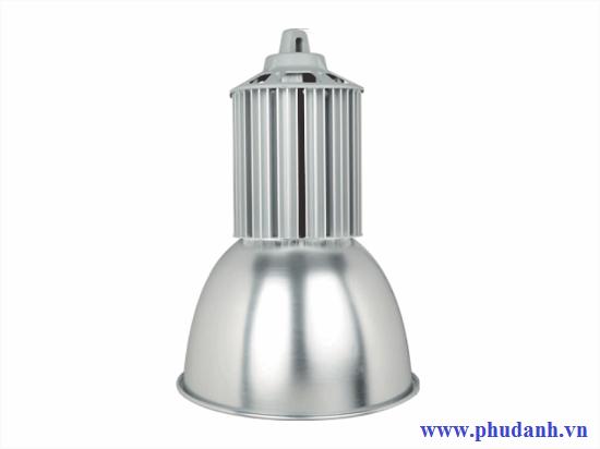 Đèn Cao Áp Treo Trần Paragon PHBDD150L