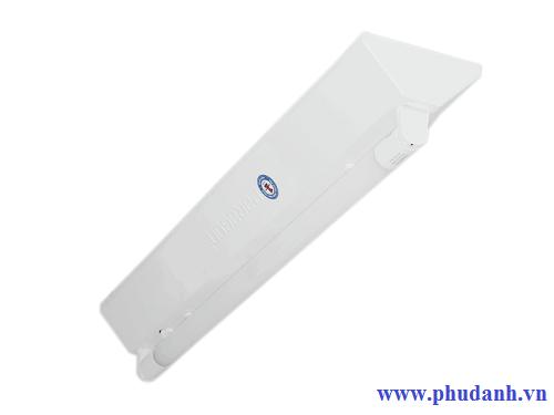 Máng Đèn Công Nghiệp Paragon PIFA118L10