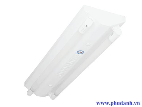 Máng đèn V-Shape Paragon PIFA218L20