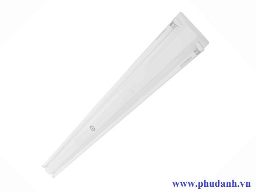 Máng đèn V-Shape Paragon PIFA236L36