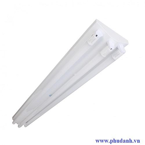 Máng đèn V-Shape Paragon PIFA336L54