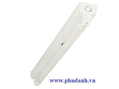 Máng Đèn Công Nghiệp Paragon PIFB118L10