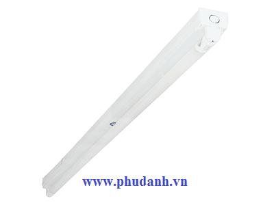 Máng Đèn Led Kiểu Batten Paragon PIFB136L18