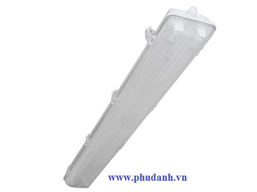 Máng đèn chống thấm paragon PIFH