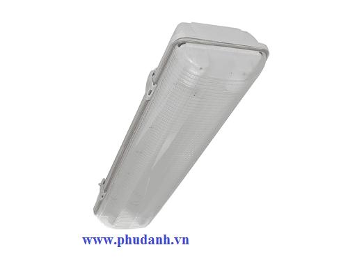 Máng đèn chống thấm chống bụi paragon PIFH218L20
