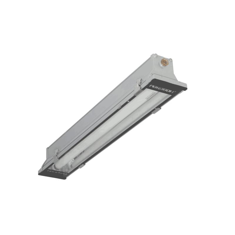 Đèn led chống thấm 118L10