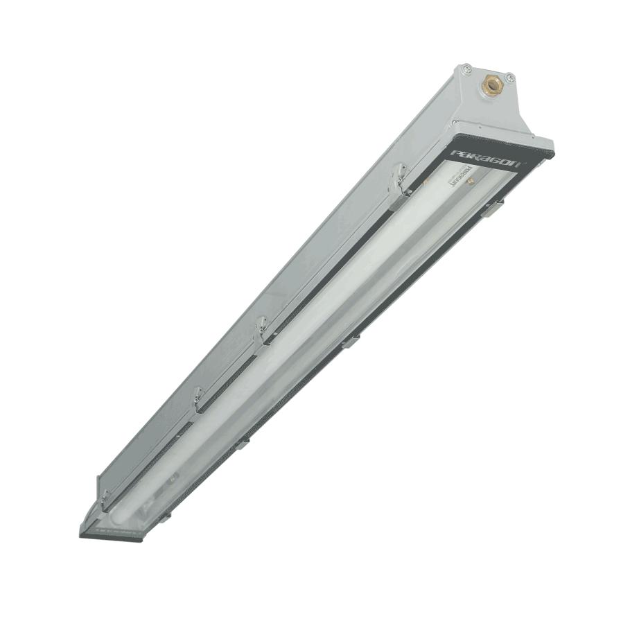 Đèn led chống thấm PIFK-136L18