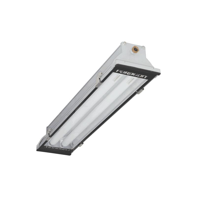 Đèn led chống thấm PIFK-218L20