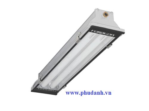 Máng đèn chống thấm chống bụi PIFK218L20