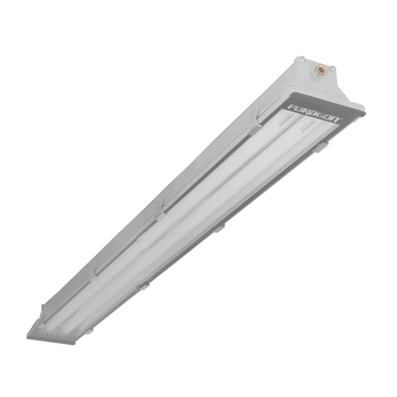 Đèn led chống thấm PIFK-236L36