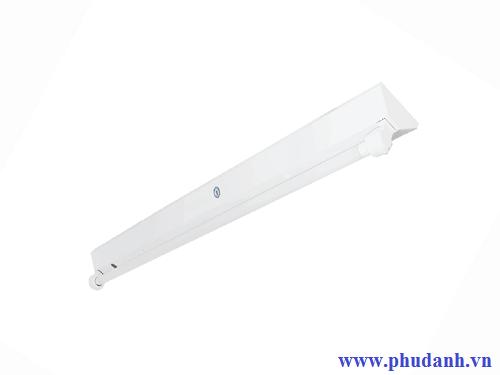 Máng đèn V-Shape Paragon PIFQ136L18
