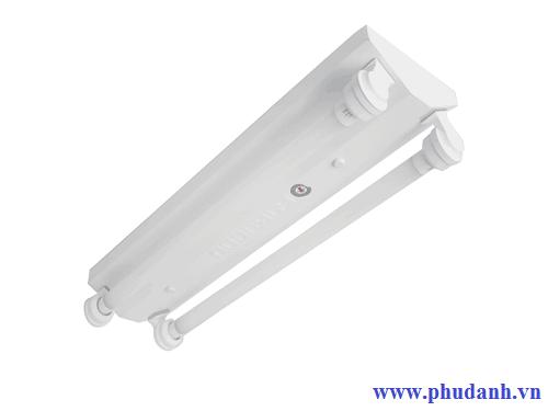 Máng đèn V-Shape Paragon PIFQ218L20