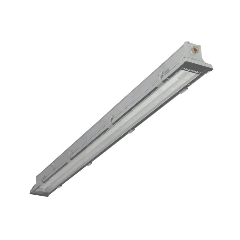 Đèn led chống thấm PIFL-228