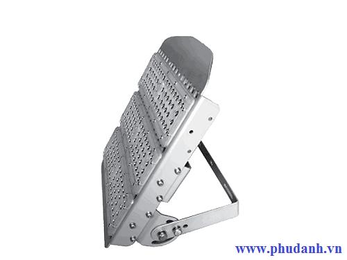 Đèn Pha Không Thấm Nước POFA150L
