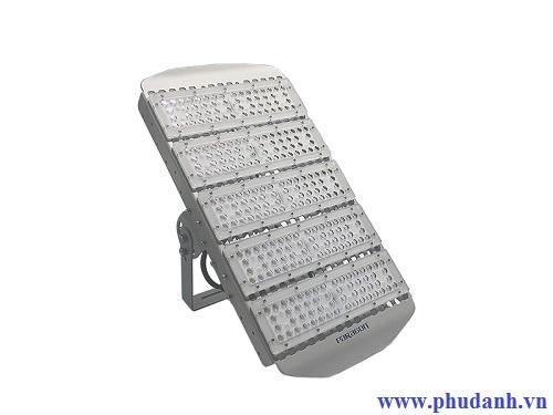 Đèn Pha Không Thấm Nước POFA250L