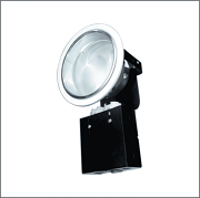 Đèn downlight âm trần Paragon PRDD