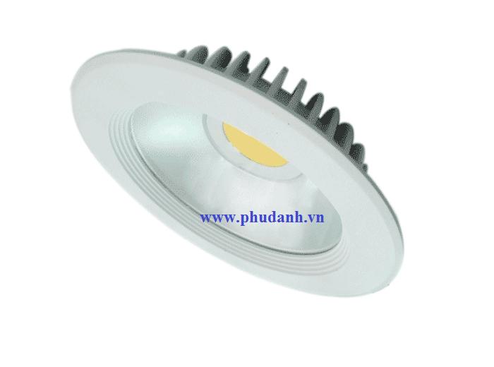 Đèn downlight âm trần Paragon PRDEE190L20