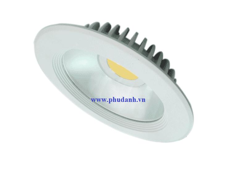 Đèn downlight âm trần Paragon PRDEE230L30
