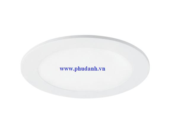 Đèn downlight âm trần Paragon PRDII155L12