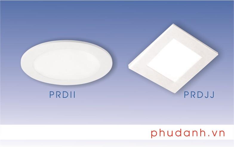 Công ty Phú Danh đang có chương trình KM sản phẩm PRDII và PRDJJ