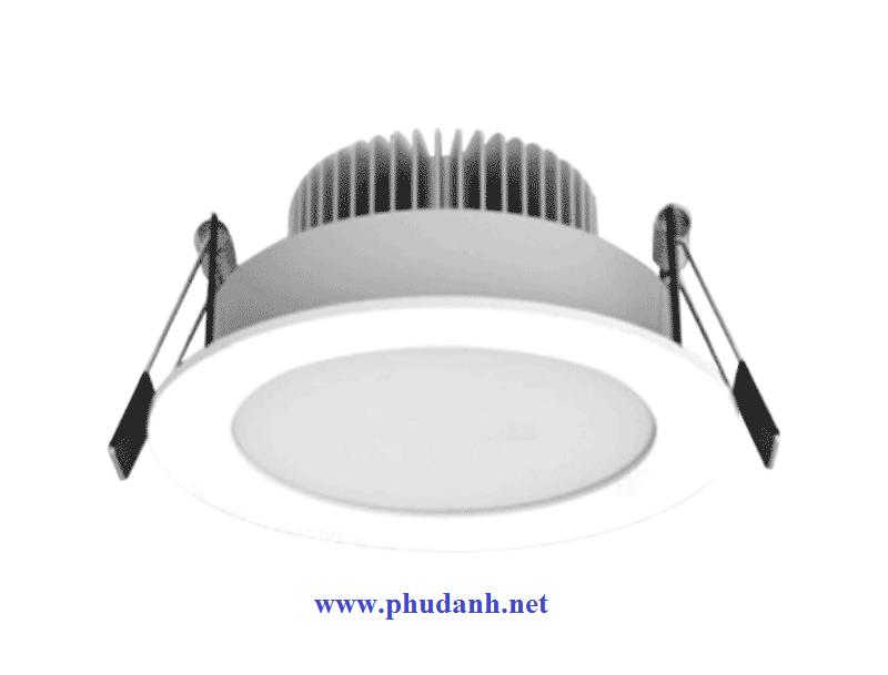 Đèn downlight âm trần Paragon PRDLL230L35