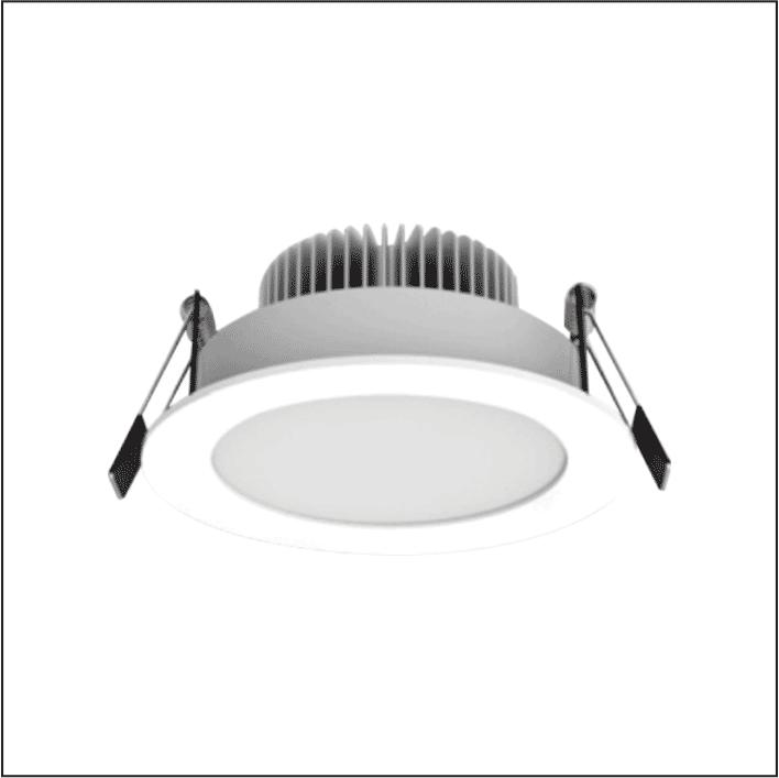 ĐÈN DOWNLIGHT LED ÂM TRẦN PRDLL110L7