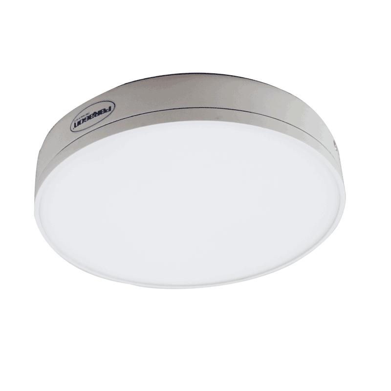 Đèn downlight gắn nổi Paragon PSDH168L12