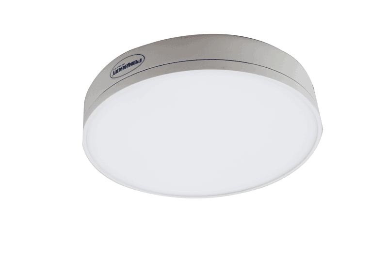 Đèn Led downlight gắn nổi Paragon PSDH218L18