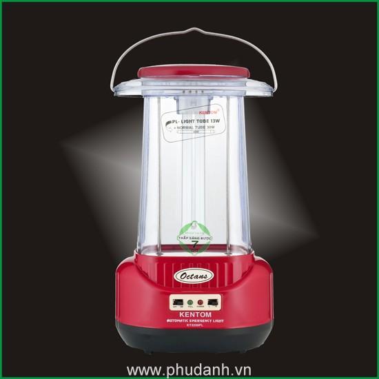 Đèn Khẩn Cấp Kentom KT3200