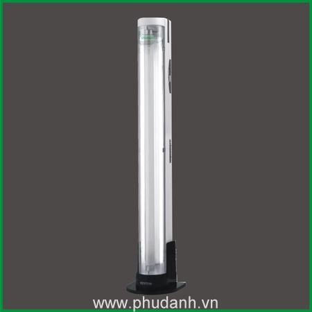 Đèn Khẩn Cấp Kentom KT4300DL