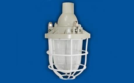 Đèn Chống Nổ Paragon BCD 100