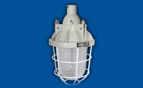 Đèn Chống Nổ Paragon BCD 250