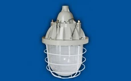 Đèn Chống Nổ Paragon BCD 400