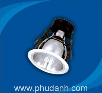 Đèn downlight âm trần Paragon PRDN