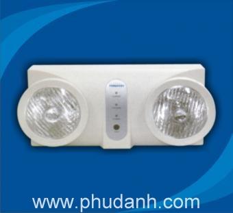 Đèn Chiếu Sáng Khẩn Cấp PEMB21SW