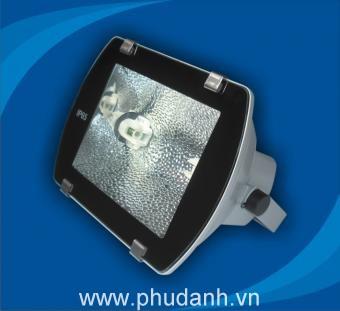 Đèn pha không thấm nước Paragon POLB15065/E