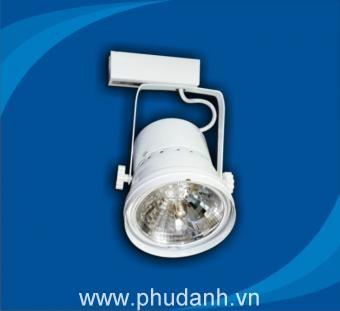 Đèn pha tiêu điểm paragon PSLC1250