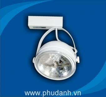 Đèn pha tiêu điểm paragon PSLE1250