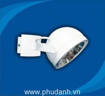 Đèn pha tiêu điểm paragon PSLF1250