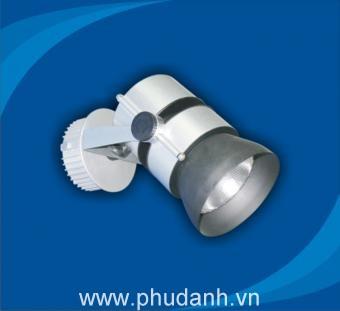 Đèn pha tiêu điểm paragon PSLLP3075