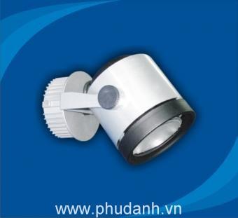 Đèn pha tiêu điểm paragon PSLMP3075